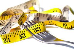 무리한운동이 다이어트를 망치는 4가지이유!