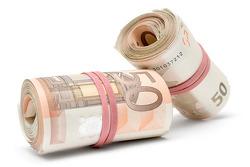 블로그로돈벌기 수익모델 - 글로벌CPA