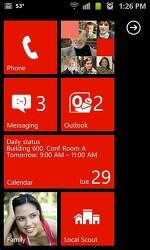 [Windows Phone 7] install Emulator for Windows Mobile 7