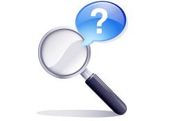등기부등본 보는법, 등기부등본 발급방법이란??