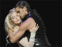 또 하나의 매혹, 신작 프랑스 뮤지컬 '드라큘라'