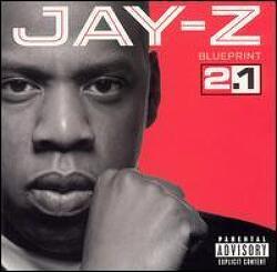 Jay Z - Excuse me MISS