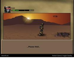 신지드 - sinjid : 중독성 RPG게임