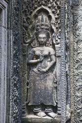 캄보디아 앙코르왓 여행