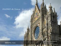 [Italia] Siena2011_Duomo