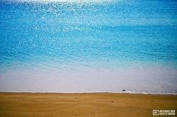 명사십리 (바다, 그 경계)