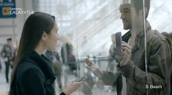 삼성 갤럭시S3 Official TV Commercial - Extended version