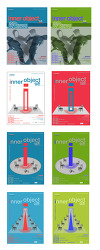 Inner Object_심혼 포스터 시안