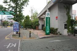 동대문 역사문화공원 나들이