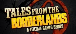 텔테일의 신작: Tales from the Borderlands
