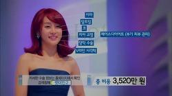 우영워드 ㅡ 소셜테이너와 슈퍼스타 3