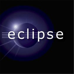Eclipse에서 JavaDoc 생성하기.