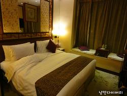 홍콩호텔 란콰이퐁 카우유퐁 호텔후기;란콰이퐁호텔후기 Lan Kwai Fong Hotel @ Kau U Fong