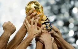 브라질 월드컵 우승상금은 얼마?