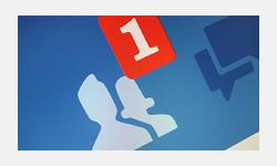 백투더맥 블로그가 페이스북에 전용 그룹을 마련했습니다