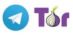 익명 브라우저 '토르'를 사용하는 이유 (Tor의 특징과 사용법)