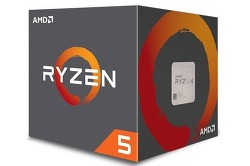 Ryzen5(라이젠5) 출시 생방송 가격정보17.04.11