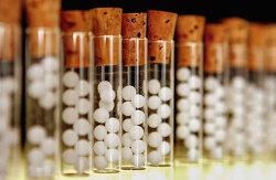 동종요법 同種療法, Homeopathic Medicine, 양자역학과 사기꾼들 사이의 진실
