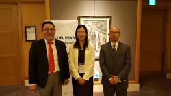 프랜차이즈ERP연구소-프랜차이즈M&A전략 - 코트라 글로벌 M&A 지원단