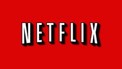 Netflix의 가격인상, 지난과거의 성공/실패와 가격정책 중요성