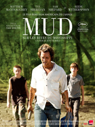 머드 (2012)