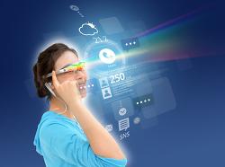 미래를 바라보는 통찰력은 어디에서 나올까?