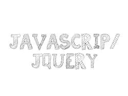 [w3.js] html파일에서 include 사용하기