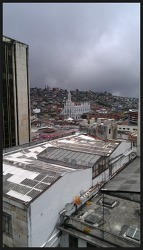 마니잘레스_Colombia 여행(1)