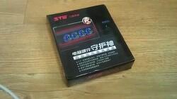 중국산 만원짜리 팬 컨트롤러 : STW-6002