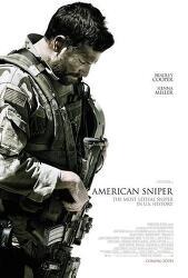 영화_아메리칸 스나이퍼