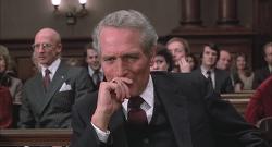 심판 (The Verdict, 1982)