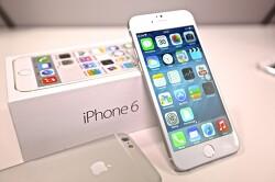 애플 아이폰6의 원가를 공개합니다.