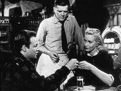 - On The Waterfront - 워터프론트 (1954)
