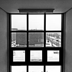 ventana_15