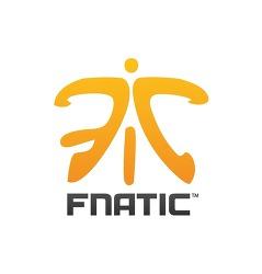 [롤 유럽] 시즌 1 우승자, 프나틱 Fnatic