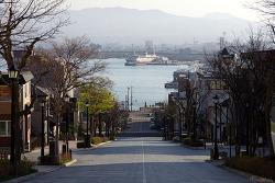 Day2 모토마치[元町] 구시가(舊市街) 산책