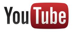 유투브영상 쉽게 다운로드 받기! - Youtube Download savefrom