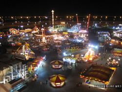 두바이에서 즐기는 놀라운 세계여행 글로벌빌리지!