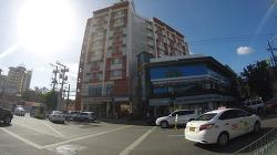 세부 아얄라몰 근처의 가성비 호텔: 레드 플래닛 세부 (Red Planet Cebu)