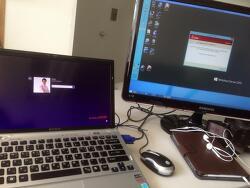 윈도우 8, 무서운 드라이버와 궁합