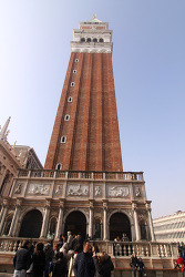 1502 서유럽 패키지 8일: 베네치아 유리 공예품 거리 2