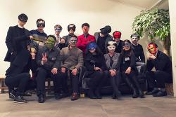 [공지] 브랜드네트워크 40라운드 2016년 멤버를 모집합니다.