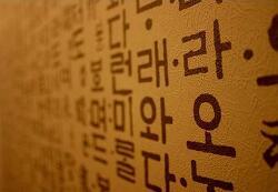 바른 우리말 사전, 좋은 글은 올바른 문장에서 출발한다