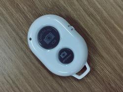 블루투스 셀카봉 리모컨 셔터3 (Shutter3)