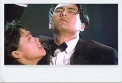 몽중인 (夢中人: The Dream Lovers , 1986) < 영화 속 명대사 >