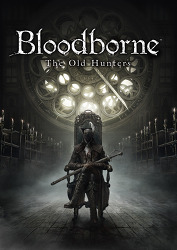 [PS4] 블러드본 (BloodBorne : The Old Hunters Edition)
