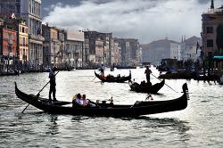 베네치아 독립을 위한 주민투표 그리고 세계의 움직임