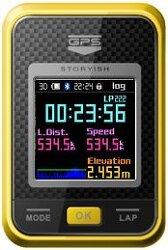 큐비랩 GPS  스토리쉬 PocketGPS S1 지도데이터 + 펌웨어