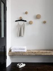 [my flat, petit four] 나는 그냥 흰벽이 좋더라