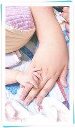 대구  셋째아이 혜택, 출산축하금 및 출산장려금, 양육수당 금액